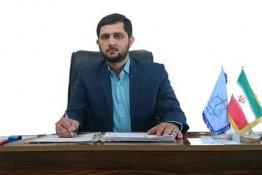 اختلاف میان دو طایفه بزرگ در جنوب استان کرمان به صلح وسازش ختم شد