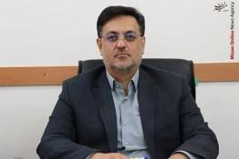 سازش ۴۳ فقره پرونده در شورای حل اختلاف بویین میاندشت
