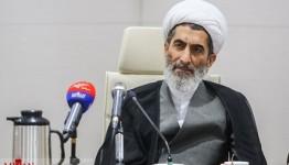 توسعه دفاتر میانجیگری و داوری در قانون جدید شوراهای حل اختلاف