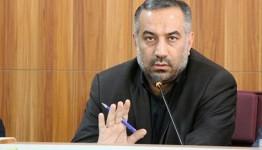 اخذ رضایت و گذشت ۳۶ خانواده در پروندههای قصاصنفس در استان فارس
