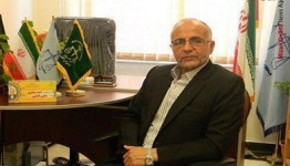 آزادی ۲۰۰ زندانی جرایم مالی غیرعمد در نیمه نخست امسال در گلستان
