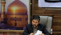 مختومه شدن بیش از ۱۵۰ هزار پرونده در شورای حل اختلاف خراسان رضوی