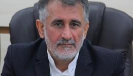 صلح و سازش پرونده نزاع دسته جمعی بین ۲ طایفه با بیش از ۳۰ نفر مجروح در دزفول