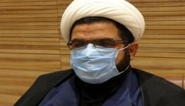 رهایی قاتل از چوبه دار در شیراز