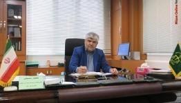 ندای آزادی برای محکوم به قصاص نفس در مشهد