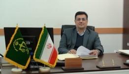 ایجاد مصالحه در ۲۰ فقره پرونده قتل با همت شورای حل اختلاف اصفهان
