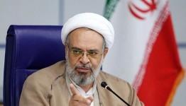 رهایی نهمین محکوم به قصاص از چوبه دار در زنجان