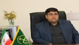 رهایی از اعدام پس از 16 سال در شهرستان خرم آباد لرستان