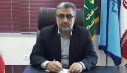 رهایی یک محکوم به قصاص از چوبه دار در کرمانشاه