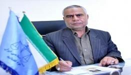 نجات 5 نفر از مجازات قصاص در کرمان