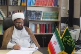 آزادی 3 نفر از مجازات قصاص در نیکشهر