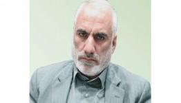 سازش در پرونده ۴میلیاردی با تلاش شورای حل اختلاف استان هرمزگان