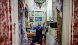 آزادی ۱۰۹ زندانی جرایم غیر عمد در استان قزوین