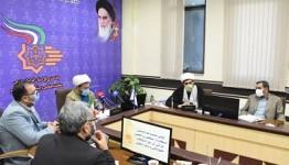 حل اختلاف دعاوی خانوادگی با مشارکت مصلحین و حکمین قرآنی