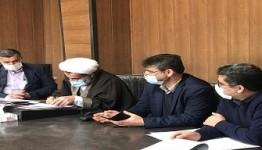 آزادی 15 نفر از محکومین ندامتگاه تهران بزرگ
