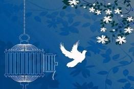 رهایی یک محکوم به قصاص در گتوند خوزستان