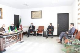 هیاتهای صلح در شعب حل اختلاف ویژه زندانهای کرمان فعال شدند