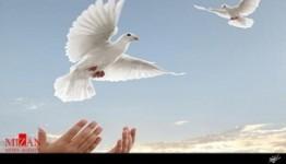 آزادی ۱۴۱ نفر از زندانیان جرائم غیرعمد زندانهای استان مرکزی در سال جاری
