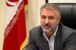 بخشش 5 مورد قصاص با تلاش شورای حل اختلاف زندانهای یزد