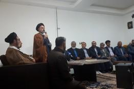 رهایی از قصاص بعد از 9 سال در شهر یاسوج