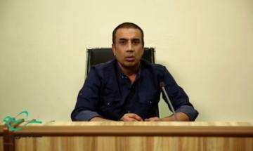 #من_میبخشم به روایت آقای نصرالله رادش...